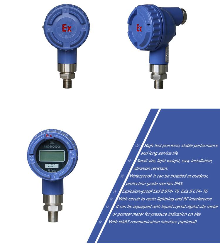 pressure transmitter (2).jpg