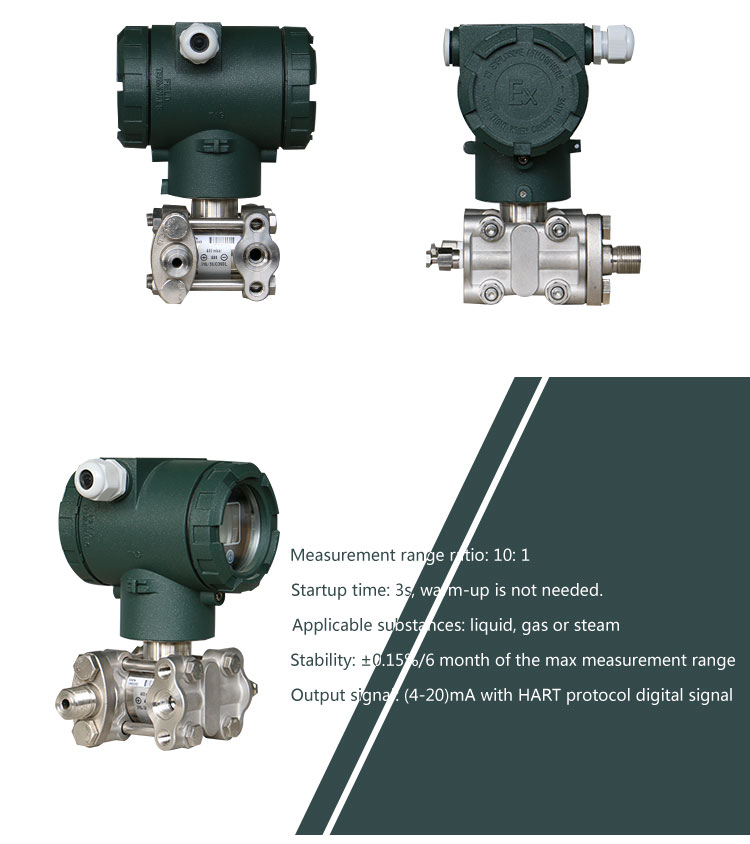 Differential pressure transmitter (2).jpg