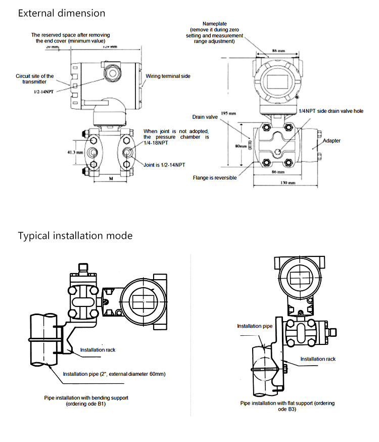 Differential pressure transmitter (3).jpg